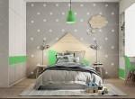 bedroom_children