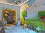 children_game_room