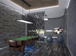 play_station_room