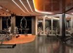 sport_saloon